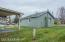 9803 Newhaven Loop, Anchorage, AK 99507