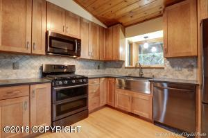 12720 Lupine Road, Anchorage, AK 99516