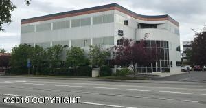 3501 Denali Street, Anchorage, AK 99503