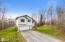 6980 W Sandvik Drive, Wasilla, AK 99623
