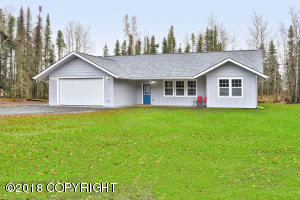 36035 Bradford Road, Sterling, AK 99672