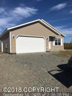 15029 W Drowsy Drive, Big Lake, AK 99652