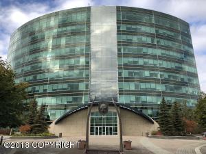 3900 C Street, Anchorage, AK 99503