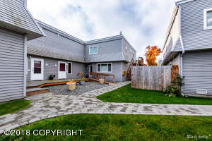 4030 Reka Court, Anchorage, AK 99508
