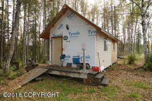 11570 W Little Meadow Creek, Big Lake, AK 99694