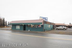 502 Main Street, Kenai, AK 99611