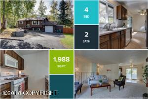 10419 Nabesna Circle, Eagle River, AK 99577