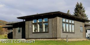 3850 Forest Glen Drive, Homer, AK 99603