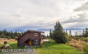 2605 Highland Drive, Homer, AK 99603