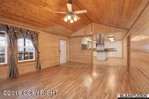 7340 N Showers Street, Palmer, AK 99645
