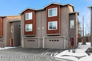 12639 Bona Kim Loop, Anchorage, AK 99515