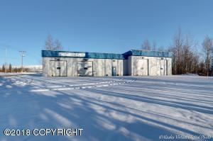 401 S Old Meridian Circle, Wasilla, AK 99654