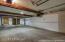 512 Copperbush Court, Anchorage, AK 99518