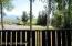 6881 W Leckwold Drive, Wasilla, AK 99654