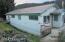 370 Alder Street, Seldovia, AK 99663