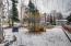 929 Oceanview Drive, Anchorage, AK 99515