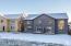 7880 Gate Creek Drive, Anchorage, AK 99502