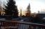 211 High View Drive, Anchorage, AK 99515