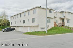 6903 Gold Kings Avenue, Anchorage, AK 99504