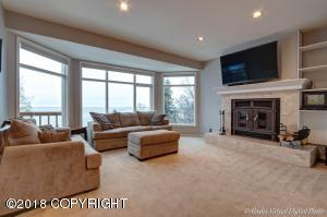 18725 Villages Scenic Parkway, Anchorage, AK 99516
