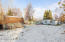 1940 Olympic Drive, Anchorage, AK 99515