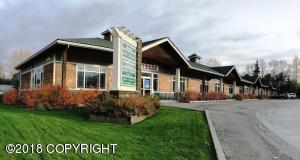 1130 W Dimond Boulevard, Anchorage, AK 99515
