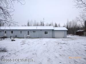 2198 Planters Lane, North Pole, AK 99705