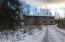 1565 N Lake View Drive, Wasilla, AK 99654