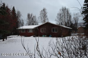 2633 Seclusion Drive