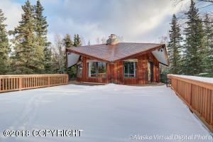 6274 Trappers Trail Road