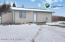 6790 E Green Glen Drive, Wasilla, AK 99654