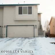 2226 Ridgemont Dr Drive, Anchorage, AK 99507