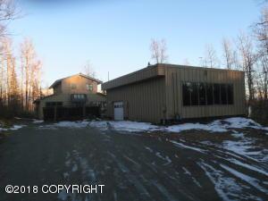 4425 E Birchwood Drive, Wasilla, AK 99654