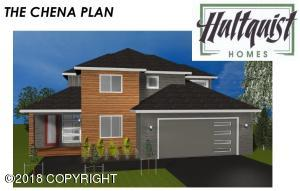 L23 Heather Wood Circle, Anchorage, AK 99502