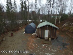 51818 Georgine Lake Road, Nikiski/North Kenai, AK 99611