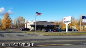 12860 Old Seward Highway, Anchorage, AK 99515