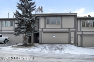 2067 Shepherdia Drive, Anchorage, AK 99508