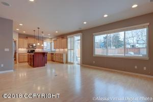 12351 Silver Spruce Circle, Anchorage, AK 99516
