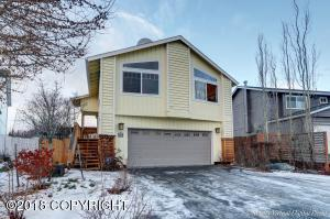 7610 Bethany Circle, Anchorage, AK 99507