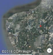 49807 Bend Street, Nikiski/North Kenai, AK 99611