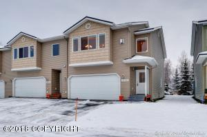2656 Aspen Heights Loop, Anchorage, AK 99508