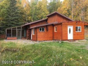 47775 Autumn Road, Nikiski/North Kenai, AK 99611