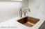 butlers kitchen sink