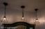 common specialty lighting