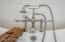 master bath tub fixtures