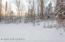 1400 N Winding Brook Loop, Wasilla, AK 99654