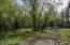 2001 Cottonwood Loop, Wasilla, AK 99654