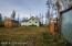 4976 W Northern Rose Lane, Wasilla, AK 99623