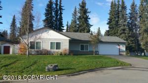 .297 W London Rose Circle, Soldotna, AK 99669
