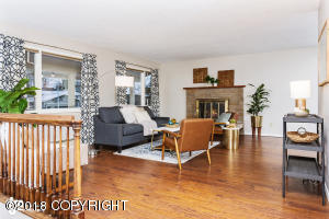 3141 Madison Way, Anchorage, AK 99508